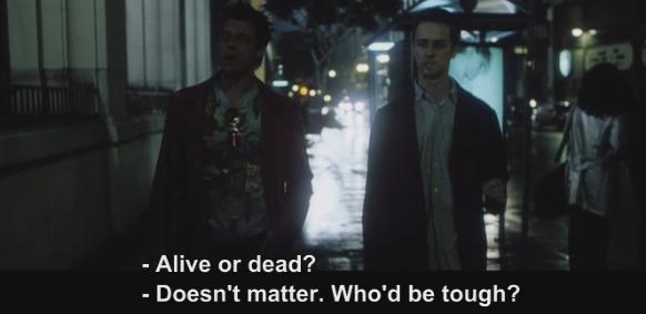Screen Capture #2953