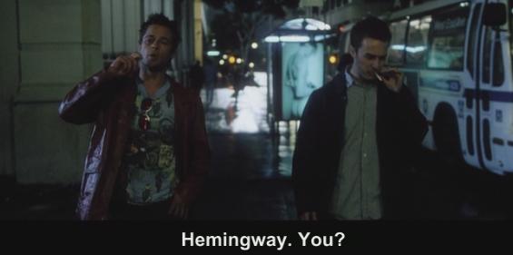 Screen Capture #2954