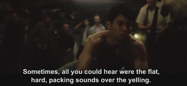 Screen Capture #2943
