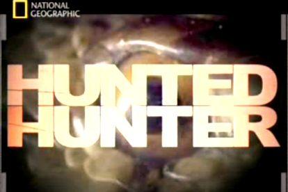 0 hunt 0