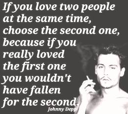 if you live two people