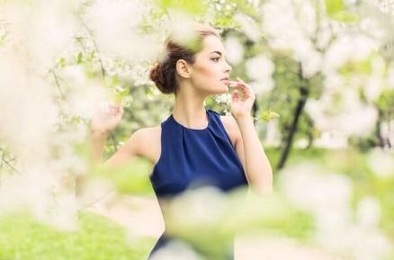 5 самых ТОП мифов о йоге