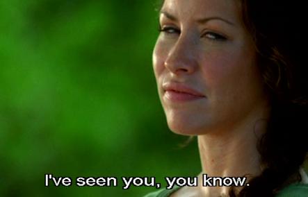 Screen Capture #3314
