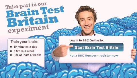 Насколько полезны игры для тренировки мозга 2