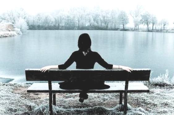 14 Truths About Being An Introvert