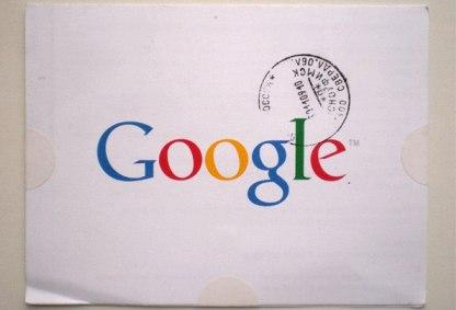 9 правил электронной переписки от главы Google