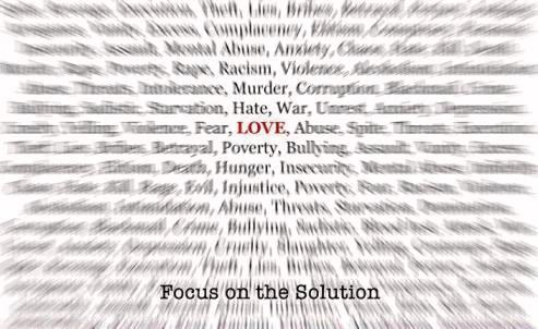love solution
