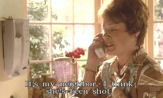 Screen Capture #3501