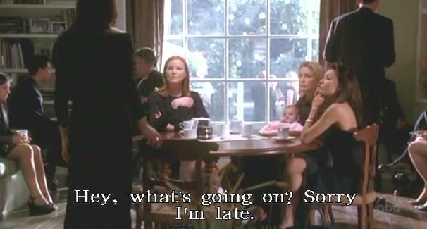 Screen Capture #3571
