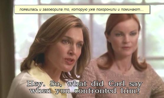 Screen Capture #3572