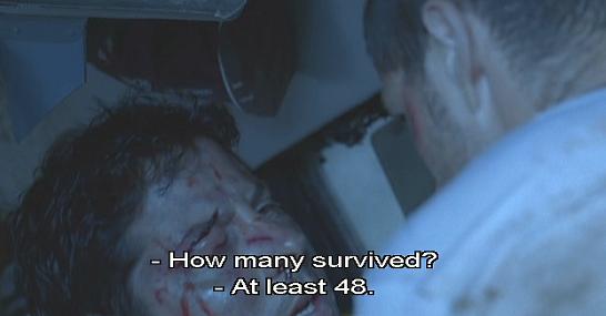 Screen Capture #3659
