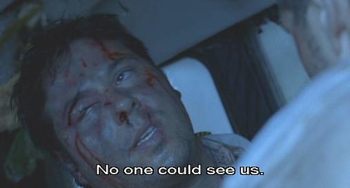 Screen Capture #3660