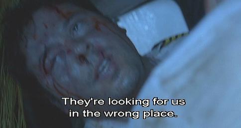 Screen Capture #3661