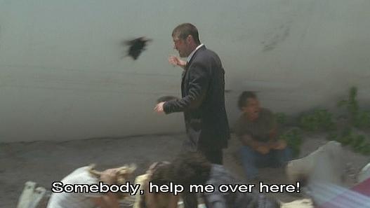 Screen Capture #3619