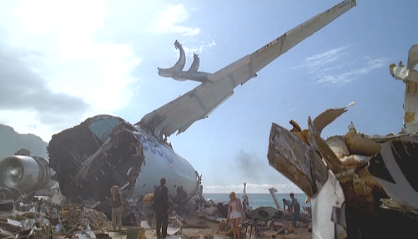 Screen Capture #3620