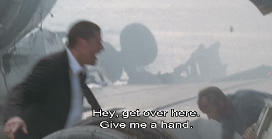 Screen Capture #3621