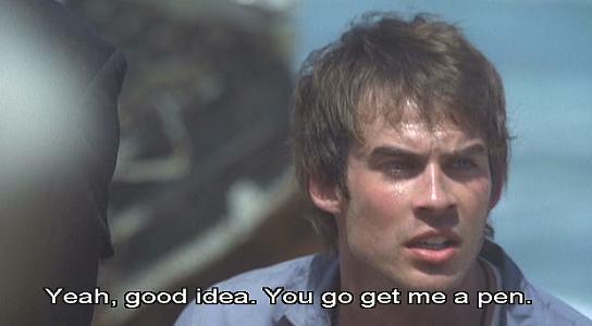 Screen Capture #3627
