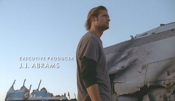 Screen Capture #3636