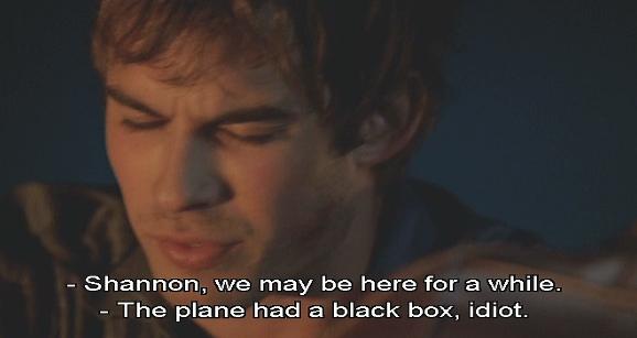 Screen Capture #3644