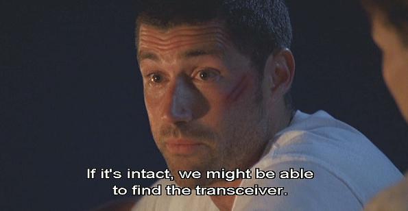 Screen Capture #3647
