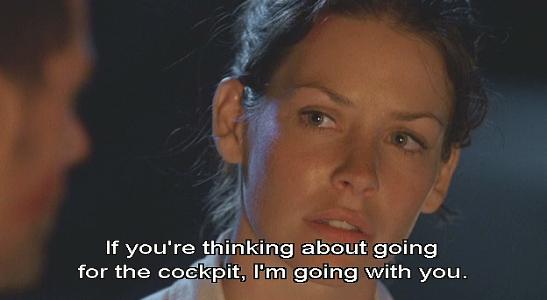 Screen Capture #3648