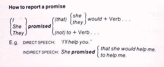 __promise 2