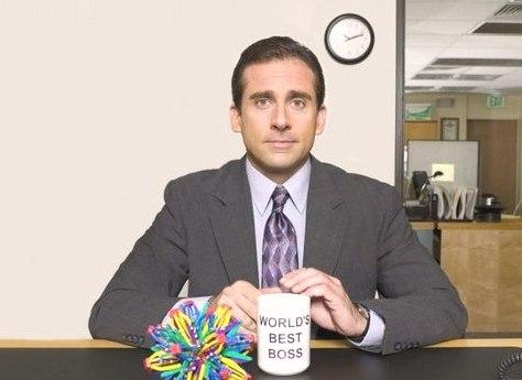 Как вести себя, когда сотрудник просит повышения зарплаты