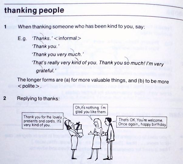 _thanking 1