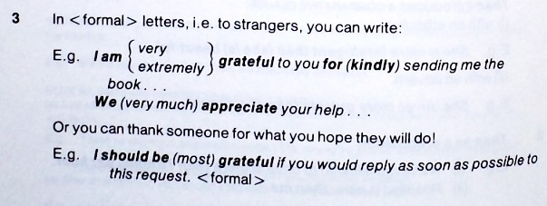 _thanking 2