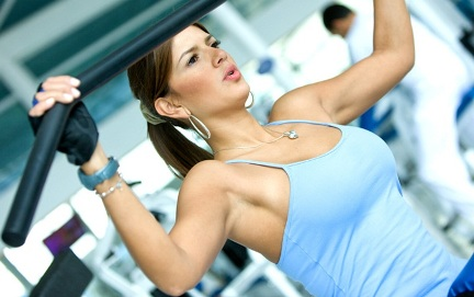 fitness-lvov