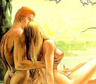 muzhchina-holoden-posle-seksa
