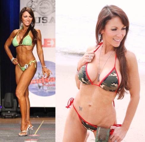 Lori Zorn, 52 года