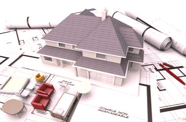 Как строить и делать ремонт в доме - 370 советов от 168 застройщиков