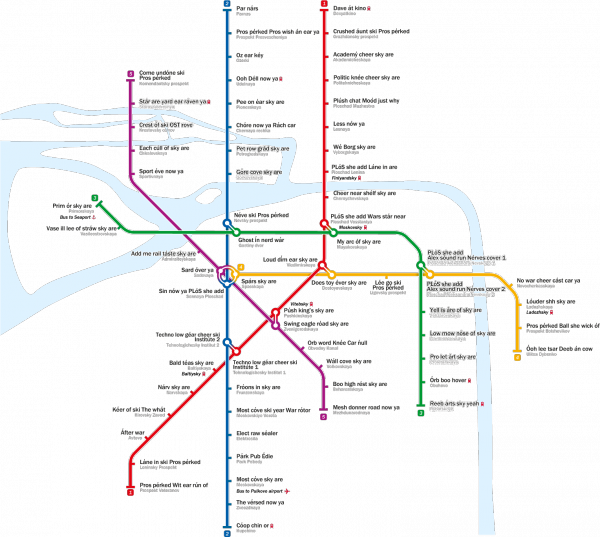 metromap_translated_spb