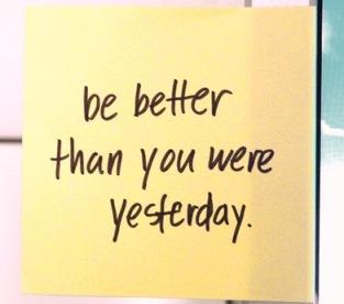 __be-better