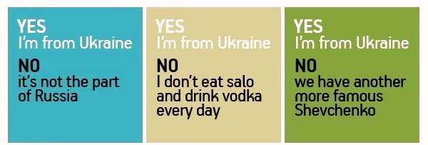 __yes. from Ukraine 1