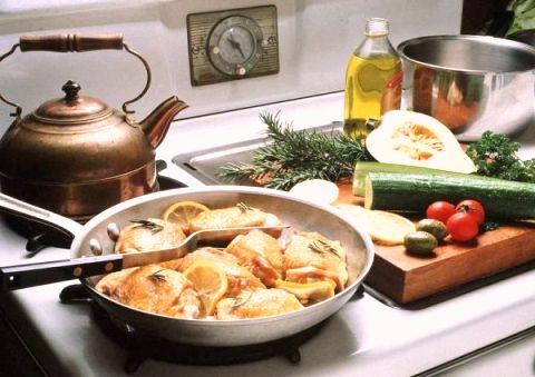 скачать игру про готовку еды через торрент - фото 5