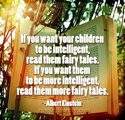 ___читайте сказки