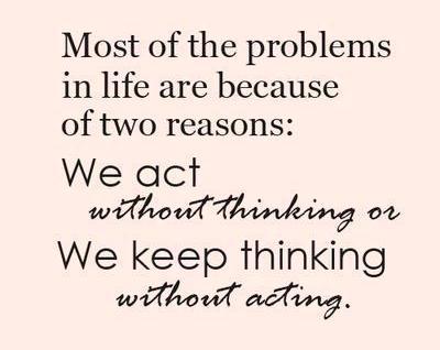 ___проблемы в жизни