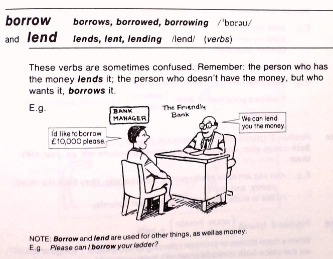 __borrow-lend-raznitsa