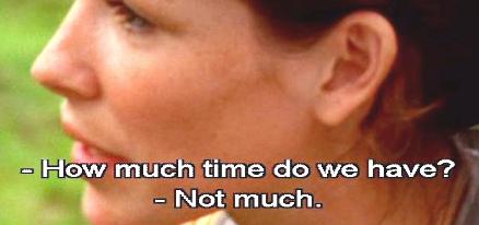 как лучше смотерть фильмы на английском - с субтитрами или без