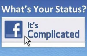 как переводится слово status с английского