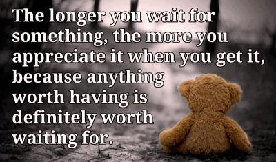 _the longer