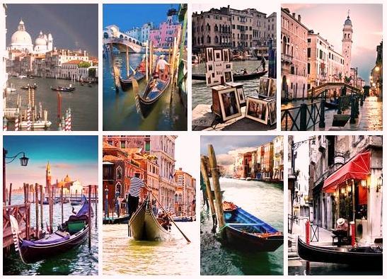 _Italy