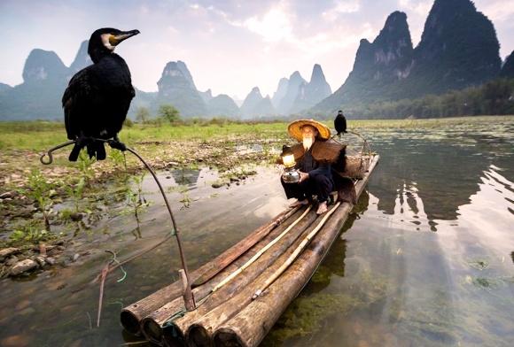 Дзен, Китай