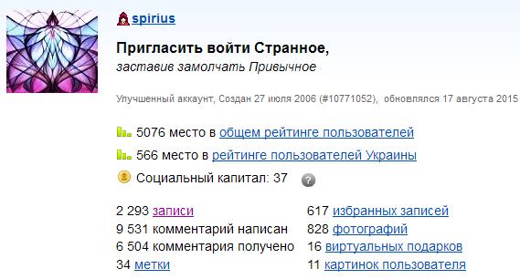 Screen Capture #6645