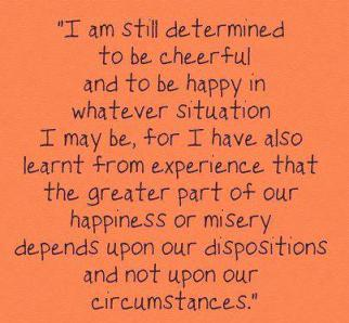 _determined