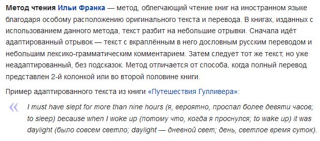 В Беларуси ограничат количество онлайн-казино - LoginCasino