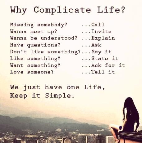 __complicate