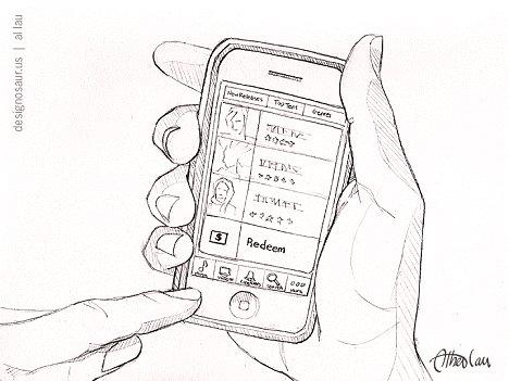 5 действий на смартфоне отражают нашу кредитоспособность